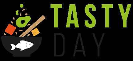 Tasty Day - gesunde & leckere Mahlzeiten
